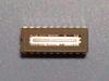 Ca3400863
