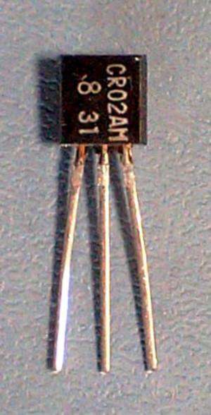 Ca340217